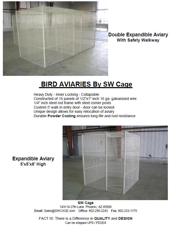 bird_aviaries.png